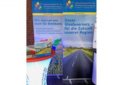 Marketing-Fachberatung und Projektkoordination für ZBmSH